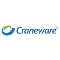 craneware.200x200