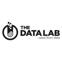 datalab.200x200