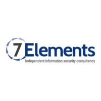 7elements-logo.200x200