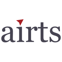 airts-scotsoft.200x200