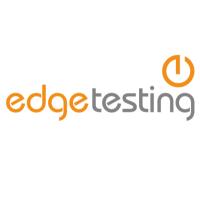 edge-testing