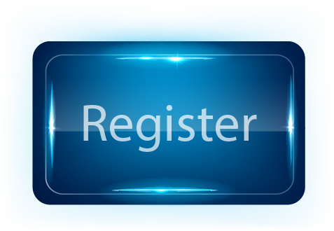 Register Button 3