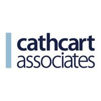 Cathcart Associates